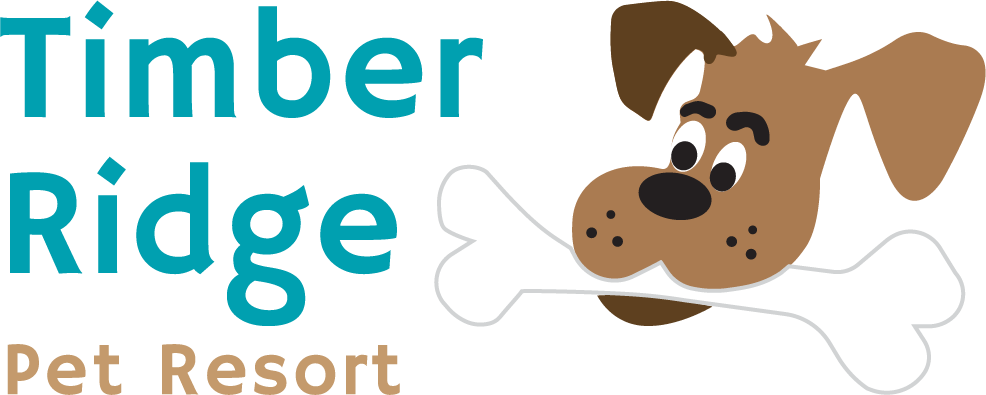 Timber Ridge Pet Resort
