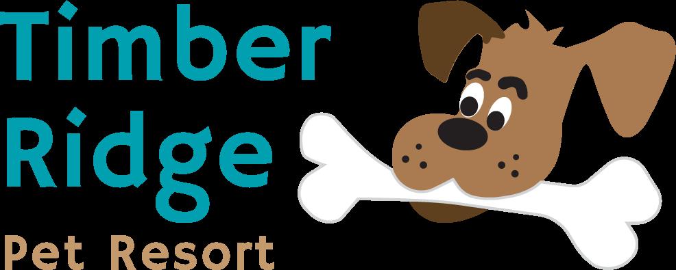 Timber Ridge Pet Resort